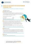 Budget 2013 - PNA - Page 3