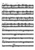 Disco Azucar - Page 2