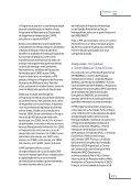 catalogo COPPE-cor - UFRJ - Page 3