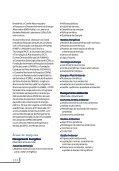 catalogo COPPE-cor - UFRJ - Page 4