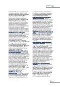 catalogo COPPE-cor - UFRJ - Page 7