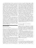of ctr1, a Pleurotus ostreatus gene coding - Universidad Pública de ... - Page 2