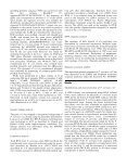of ctr1, a Pleurotus ostreatus gene coding - Universidad Pública de ... - Page 3
