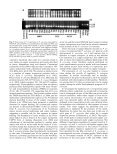 of ctr1, a Pleurotus ostreatus gene coding - Universidad Pública de ... - Page 6