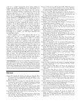 of ctr1, a Pleurotus ostreatus gene coding - Universidad Pública de ... - Page 7