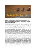 KETTENBLATT - Velo-Club Reinach - Seite 7
