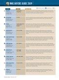 WMs - Inbound Logistics - Page 2