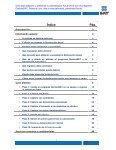 Salarios (uno, dos o más patrones) - Page 2
