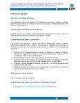 Salarios (uno, dos o más patrones) - Page 4