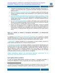 Salarios (uno, dos o más patrones) - Page 5