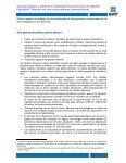 Salarios (uno, dos o más patrones) - Page 6