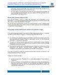 Salarios (uno, dos o más patrones) - Page 7