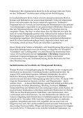 """Thema: EUTHANASIE Projekttitel: """"Euthanasie"""" in der ... - Page 2"""