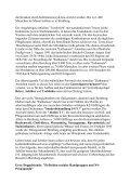 """Thema: EUTHANASIE Projekttitel: """"Euthanasie"""" in der ... - Page 3"""