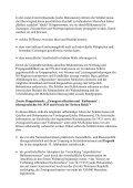 """Thema: EUTHANASIE Projekttitel: """"Euthanasie"""" in der ... - Page 4"""