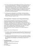 """Thema: EUTHANASIE Projekttitel: """"Euthanasie"""" in der ... - Page 5"""