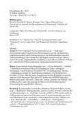 """Thema: EUTHANASIE Projekttitel: """"Euthanasie"""" in der ... - Page 6"""