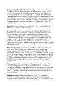 """Thema: EUTHANASIE Projekttitel: """"Euthanasie"""" in der ... - Page 7"""