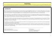e-Fachpraktiker Zerspanungsmechanik Musterregelung