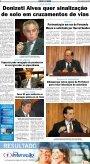 Porteiro é preso por tentativa de homicídio após ... - Jornal da Manhã - Page 2
