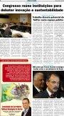 Porteiro é preso por tentativa de homicídio após ... - Jornal da Manhã - Page 4