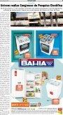 Porteiro é preso por tentativa de homicídio após ... - Jornal da Manhã - Page 5