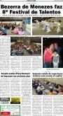 Porteiro é preso por tentativa de homicídio após ... - Jornal da Manhã - Page 6