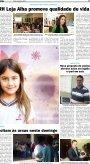 Porteiro é preso por tentativa de homicídio após ... - Jornal da Manhã - Page 7