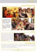Gemeindezeitung Dezember 2009 (1,09 MB) - Friedensgemeinde ... - Page 3