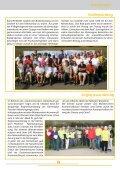 Gemeindezeitung Dezember 2009 (1,09 MB) - Friedensgemeinde ... - Page 5