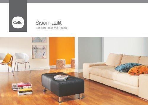 Cello Sisäm versio III.indd