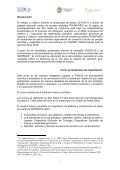 1a.Proyecto RS-INP AGC - Inapesca - Page 2