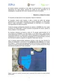 1a.Proyecto RS-INP AGC - Inapesca - Page 3