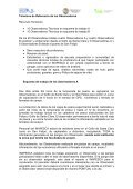 1a.Proyecto RS-INP AGC - Inapesca - Page 5