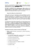 1a.Proyecto RS-INP AGC - Inapesca - Page 6