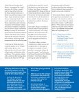 Zane State College Report to the Community - Page 5