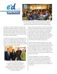 Zane State College Report to the Community - Page 6