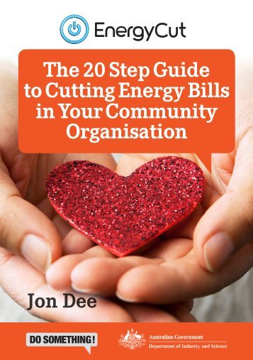 community-organisations-ebook