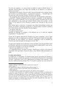 Una bibliografía inconclusa y no autorizada de Heredia - Page 2