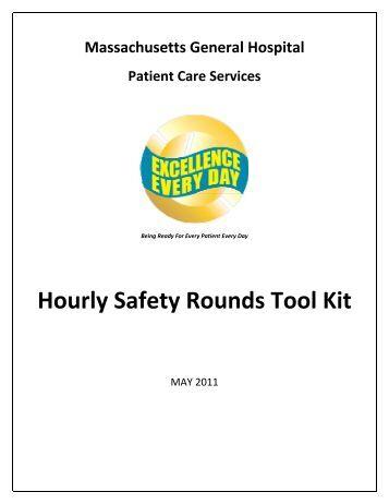 Burnfree 174 Burn Care Kits Mark Safety Appliances
