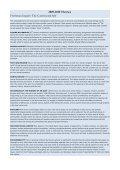 PORTLAND STATE UNIVERSITY GEN ED PROGRAM University ... - Page 2