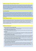 PORTLAND STATE UNIVERSITY GEN ED PROGRAM University ... - Page 4