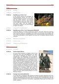 WEIMAR UND ERFURT - Quadriga-Studienreisen - Seite 3