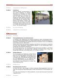 WEIMAR UND ERFURT - Quadriga-Studienreisen - Seite 4