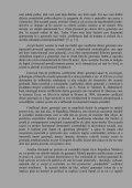 Conflictul dintre generaţii - izvor al schimbărilor sociale - Page 3