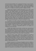 Conflictul dintre generaţii - izvor al schimbărilor sociale - Page 5