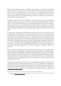Background note Climate Change Final Version ... - Sign In - Europa - Page 2