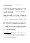 Background note Climate Change Final Version ... - Sign In - Europa - Page 3