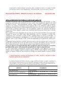 scarica le brevia num° 40 del 2011 - PERELLIERCOLINI.it - Page 2