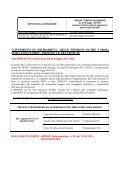 scarica le brevia num° 40 del 2011 - PERELLIERCOLINI.it - Page 3